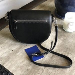 Rebecca Minkoff Astor crossbody bag
